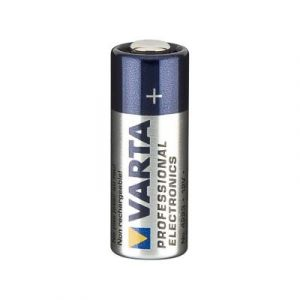 pile lr23 (4223) 23a, 23ae, 4223, 8lr23, l1028, lrv08, mn21, v23ga varta