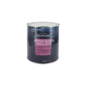 Vernis marin YACHTCARE - brillant - 750 ml