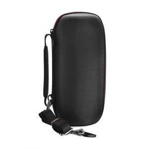 Housse de Transport pour Jbl Charge 4 Portable Étanche Sans Fil Bluetooth Haut-Parleur Ejpj023