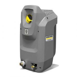 Karcher - Nettoyeur haute pression à eau froide 4,2kW 170bar débit 700L/h - HD 7/17 M St