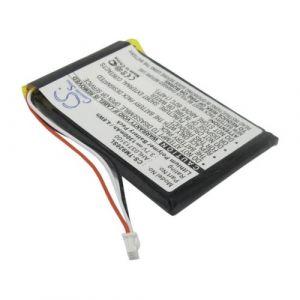Batterie GPS TomTom Go 920T