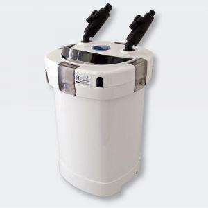 Pompe filtre aquarium bio extérieur 1 000 litres par heure Helloshop26 4216312