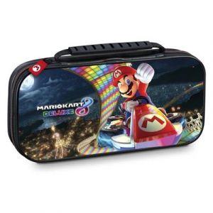 Pochette de transport officielle Nintendo Mario pour Nintendo Switch