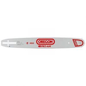 Oregon 160Sxea041 Guide Tronçonneuse Amateur Symétrique