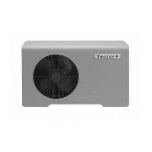 Pompe à chaleur piscine Aéromax 2 - 14kW - 56dB