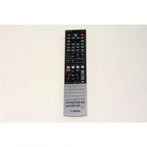 Telecommande infrarouge pour telecommande tv dvd sat yamaha - d344774