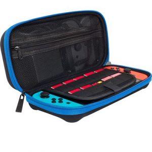 Housse de Protection pour Nintendo Switch