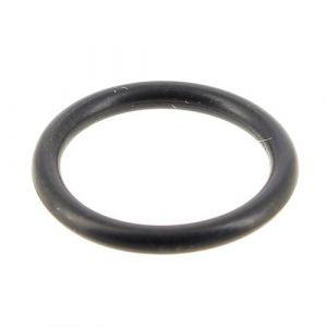 Joint de pompe 12,42x1,78 pour Nettoyeur haute pression Ryobi, Nettoyeur haute pression Mac allister, Nettoyeur haute pression Black & decker