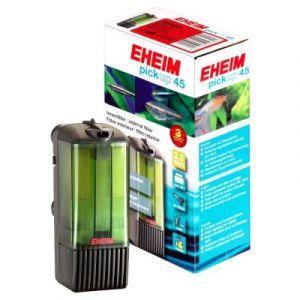 Eheim - Filtre Intérieur Pickup 45 pour Aquarium - 200602