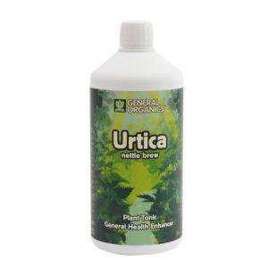 GHE - Urtica 500ml, purin d'ortie , general organics