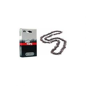 Oregon Chaine De Tronçonneuse Microlite 3/8 50 Entraineur 1.1 Mm