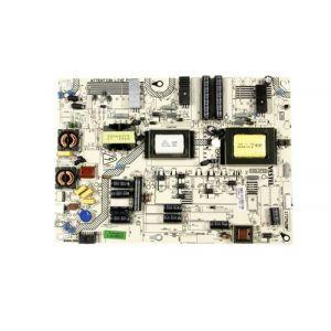 Philips Platine Alim.17ips20pr6-39-40 Dl Mb95 Ph Pour Televiseur - Lcd R