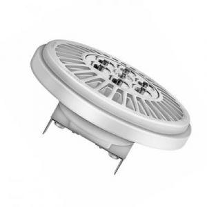 Ampoule À Led Osram Parathom G53 - 12.5W - 3000K - 12V - 24D - Ar111