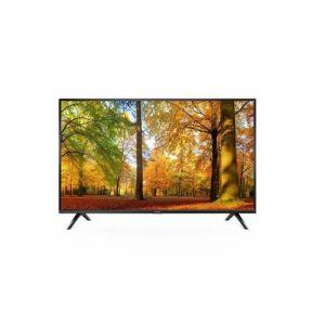 Thomson 32HD3301 - Classe 32 (31.5 visualisable) TV LED - 720p 1366 x 768 - noir