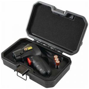 KS Tools 150.3220 Caméra thermique avec lampe UV