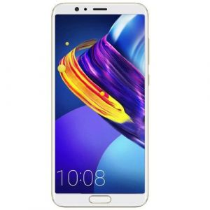 Smartphone HONOR View 10 4Go/128Go Or