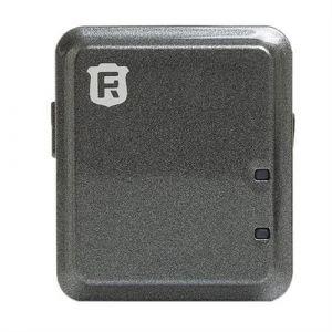 Mini Traceur Gps Carte Sim Portable Localisation Sms Détection Mouvement Sonore - Yonis