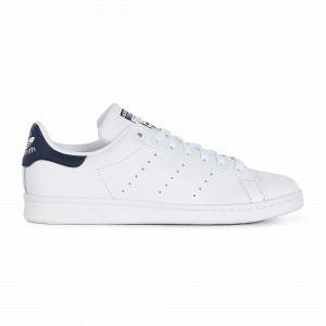 Stan Smith Adidas Originals Blanc/marine  41 1/3 Homme