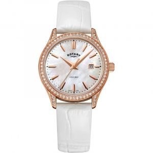 Montre Femme Rotary Oxford LS05096/41