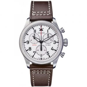 Montre Chronographe Homme Davosa Aviator 16249915