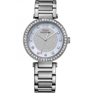 Montre Femme Juicy Couture Luxe Couture 1901266