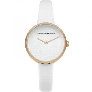 Montre Femme French Connection FC1295WRG