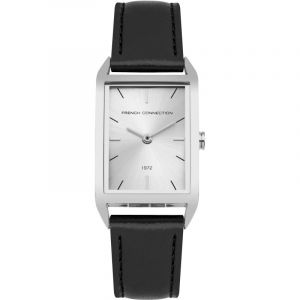 Montre Femme French Connection FC1296B