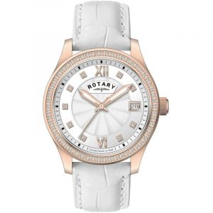 Montre Femme Rotary Exclusive LS00169/41