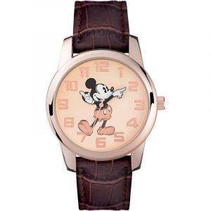 Montre Enfant Disney Mickey Mouse Adults MK1459
