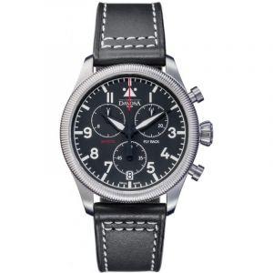 Montre Chronographe Homme Davosa Aviator 16249955