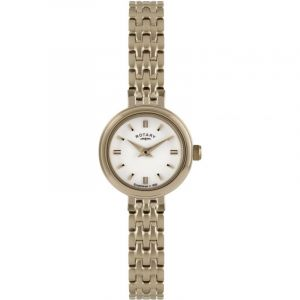 Montre Femme Rotary LB02088/02