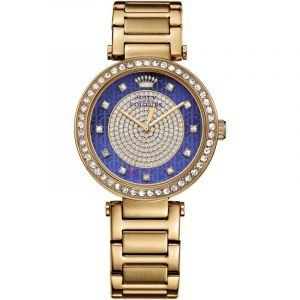 Montre Femme Juicy Couture Luxe Couture 1901267