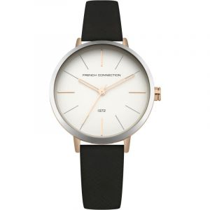 Montre Femme French Connection FC1316BRG