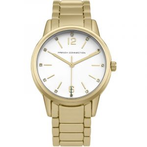 Montre Femme French Connection SFC116GM