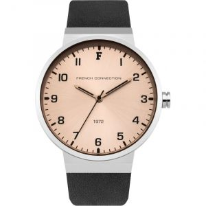 Montre Homme French Connection FC1286B
