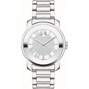 Montre Femme Movado Bold Luxe 3600254