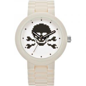 Montre Unisexe LEGO Skull 9007552