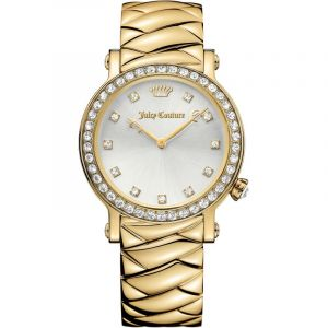Montre Femme Juicy Couture Luxe 1901488
