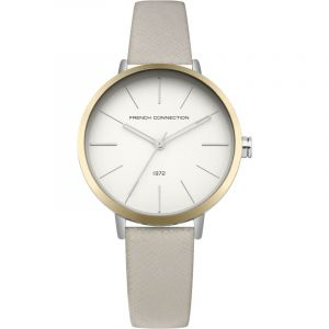 Montre Femme French Connection FC1316CG