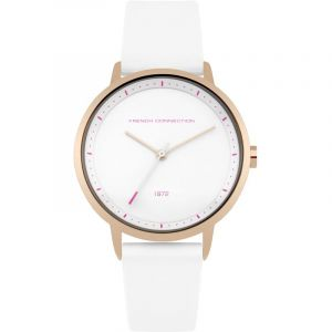 Montre Femme French Connection FC1289WRG