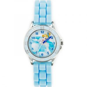 Montre Enfant Disney Princesses Cinderella PN9005