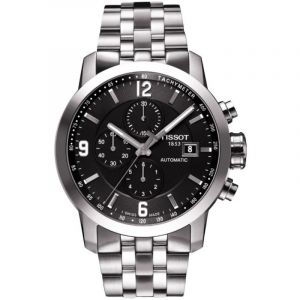 Montre Chronographe Homme Tissot PRC200 T0554271105700