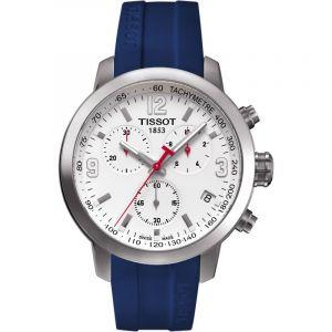 Montre Chronographe Homme Tissot PRC200 T0554171701704