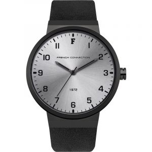 Montre Homme French Connection FC1286BB