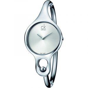 Montre Femme Calvin Klein Air Small Bracelet K1N23120