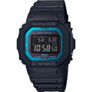 Montre Casio G-Shock Bluetooth GW-B5600-2ER