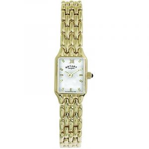 Montre Femme Rotary LB00739/41