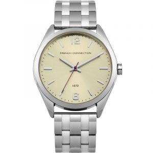 Montre Femme French Connection FC1293SM