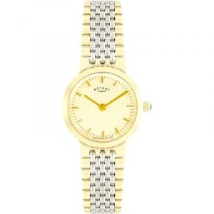 Montre Femme Rotary LB00497/03