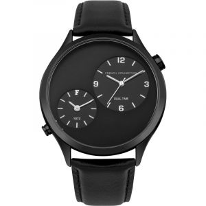 Montre Homme French Connection FC1284BB